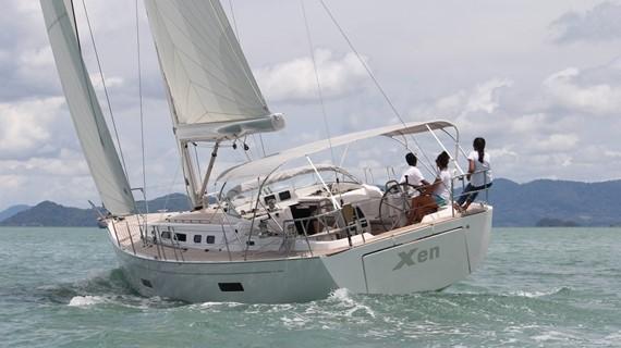 Tekne - Yat Kiralama Hizmetleri