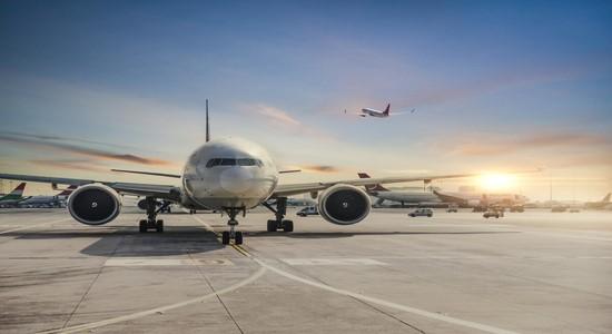 Tüm Dünya Uçak Biletleri